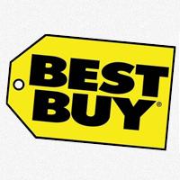 Bestbuy Deals