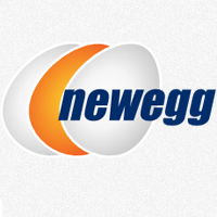 Newegg Deals
