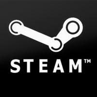 SteamPowered Deals