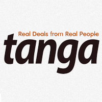 Tanga Deals