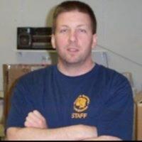 Doug Pawl