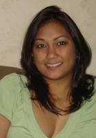 Vanessa Babauta DeLos Reyes