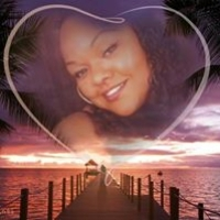 Kapree Brown