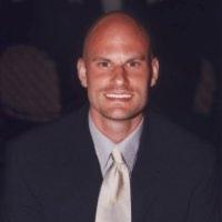 Chad Snyder