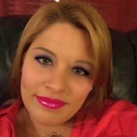 Iriselle Llorens Medina
