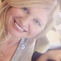 Amanda Derringer Casey
