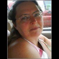 Cindy Pittman
