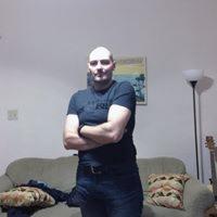Valerio Embrione