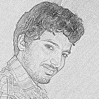 హర్ష- యం