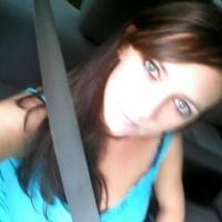 Amanda Ingram Lindsey