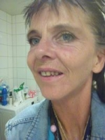 Tasha Synnove Nilsen
