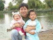 Xiaosong Ji