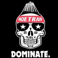 Moe Train