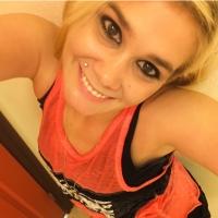 Mandy Bray