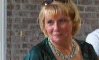 Susan Fay Jennings Hyatt
