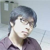 Hwachul Shin