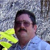 Russell L Fallis Jr