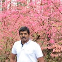 Srinivas Nanduri