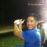 Toby M Lim